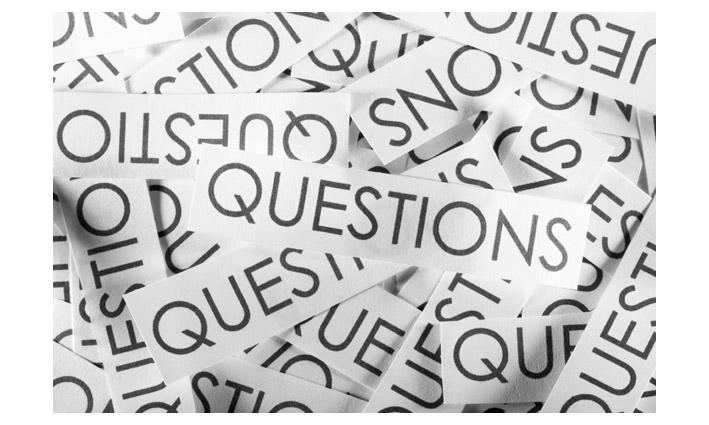 10 domande che ogni blogger dovrebbe farsi prima di pubblicare un post