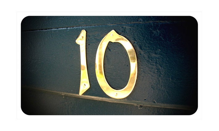 10 errori da evitare quando scrivete un commento