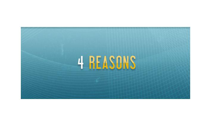 4 ragioni per mostrare i vostri migliori post del mese
