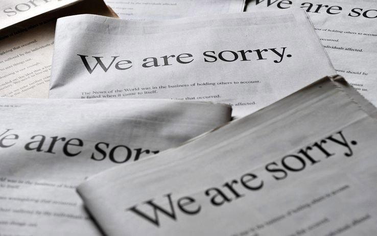 4 stupide scuse per non aggiornare