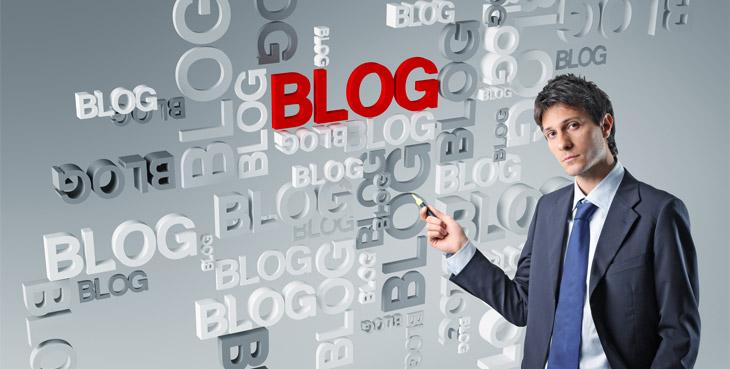8 consigli per un blog più professionale