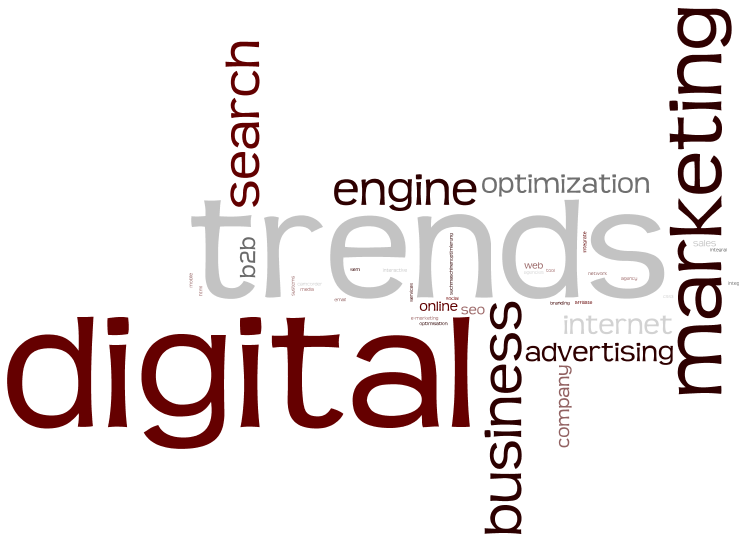 DigitalMarketingTrends
