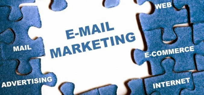 Ottimizzare le campagne di Email Marketing e aumentare le conversioni