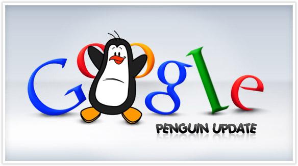 Google-Penguin-logo