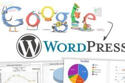Come inserire i risultati adsense per la ricerca in una pagina wordpress