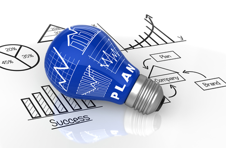 Strategia-Content-Marketing