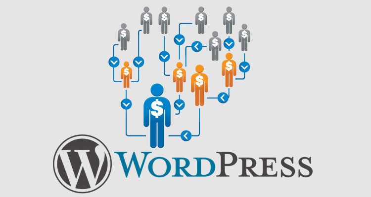 affiliazione-con-wordpress