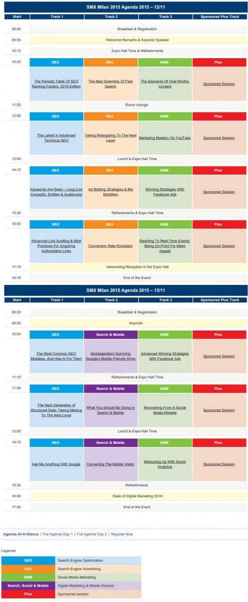 agenda-smx-milano-2015