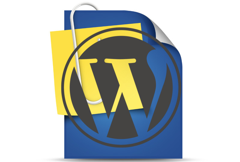 allegare-immagini-file-commenti-wordpress