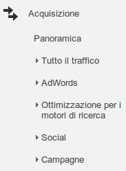 analytics-tracciare-campagne