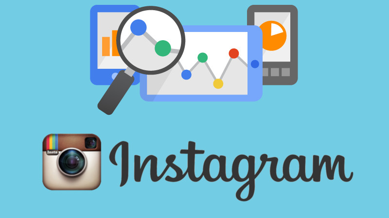 analytics-tracciare-visite-da-instagram