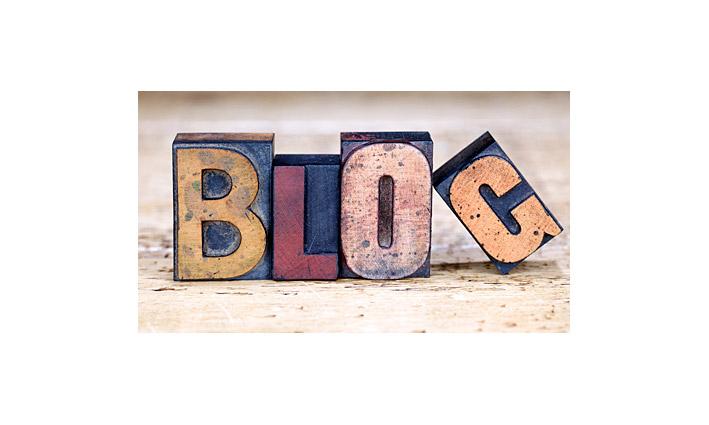 Aprire un secondo blog: perché no?