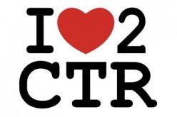Come ho aumentato il mio CTR del 146%