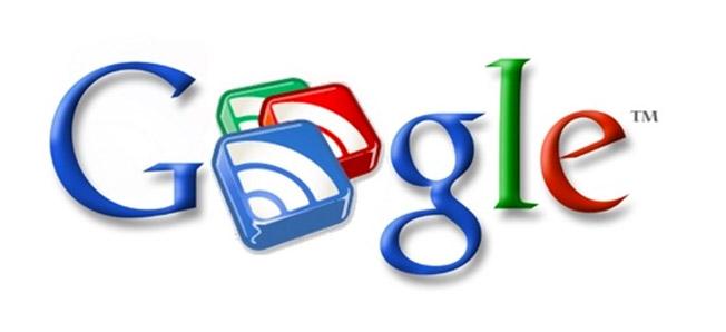 3 tecniche non convenzionali per aumentare i lettori via feed