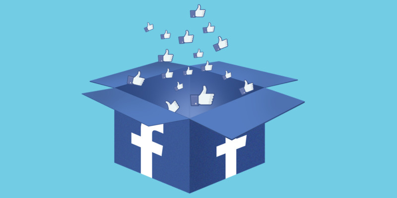 aumentare-mi-piace-facebook-guida