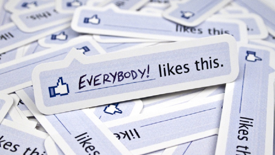 aumentare-visibilita-articoli-popolari