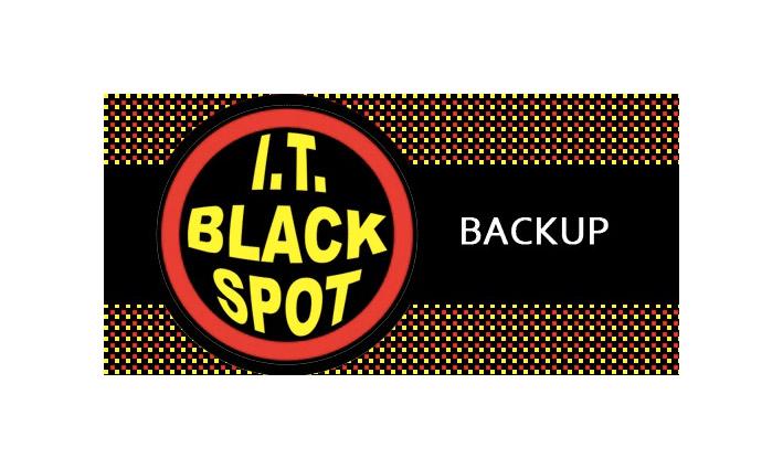 Il backup del vostro blog: come eseguirlo e ripristinarlo