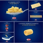 barilla-news-hijacking