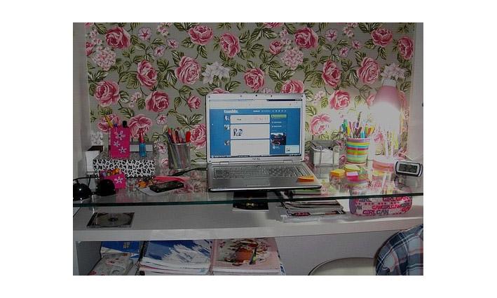Altri modi per bloggare dall'ufficio senza farvi notare