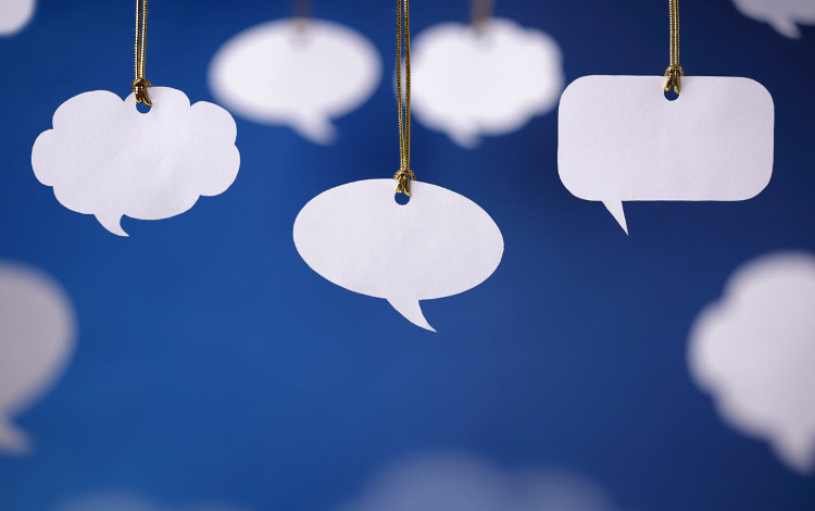 blogging-article-marketing