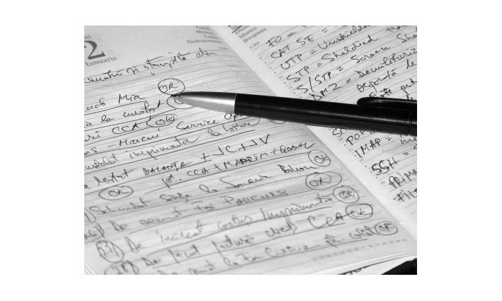 8 motivi per cui le liste numerate funzionano sempre