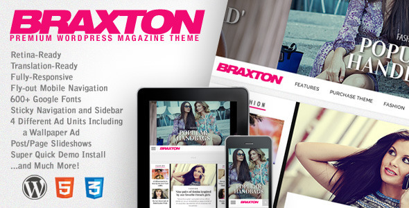 braxton-tema-blog-moda