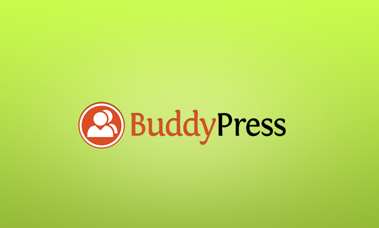 buddypress-migliori-temi-community-wordpress