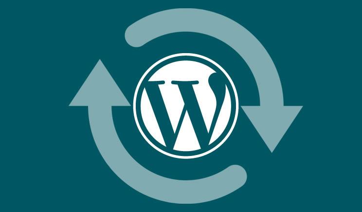 bug-aggiornamento-wordpress