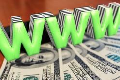 Come si calcola il valore di un sito o di un blog?