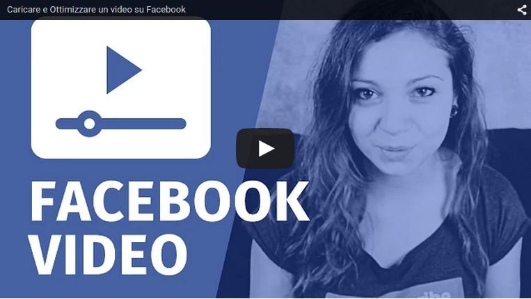 caricare-video-ottimizzati-su-facebook-video-della-domenica-14062015
