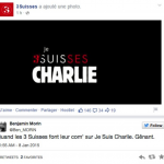 charlie-newsjacking