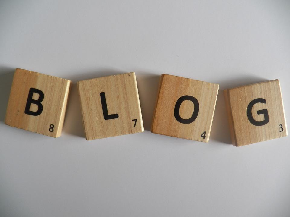 come-aprire-creare-un-blog