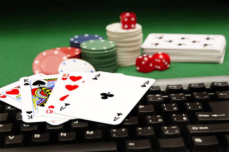 Come guadagnare col poker online gratis