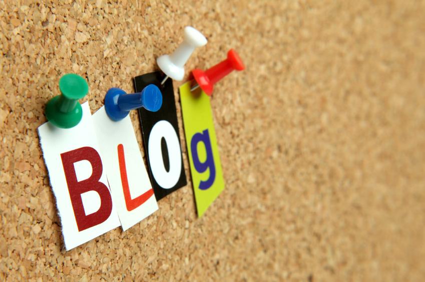comprare-articoli-guest-post