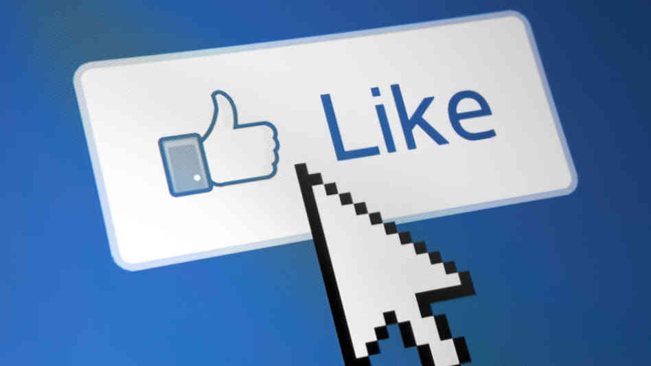 comprare-like-facebook