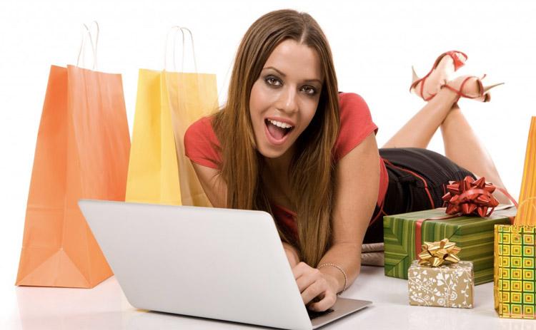 Guadagnare con un eCommerce: imparare a distinguersi