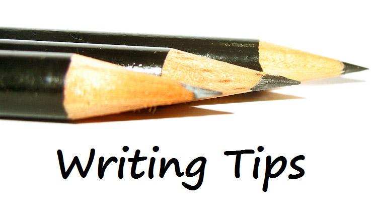 I trucchi per scrivere un articolo di successo