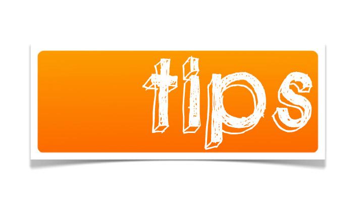 2 tips su blocchi e posizionamento AdSense
