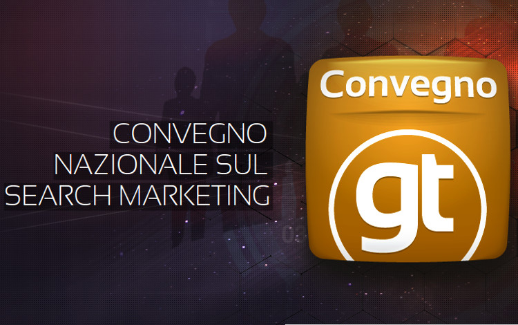 convegno-gt-search-marketing
