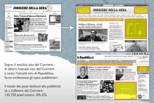 corriere_vs_repubblica