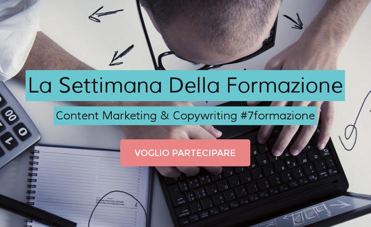 corso-content-marketing-formazione