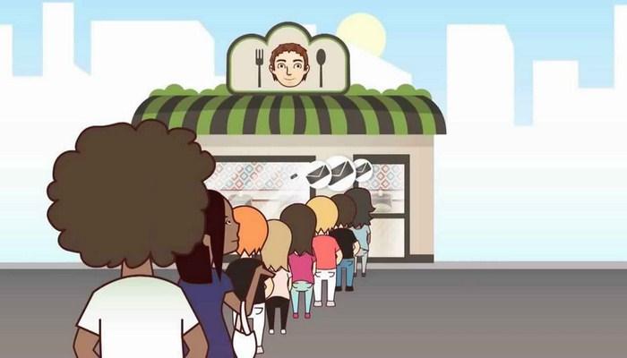 corso-marketing-ristoranti-settore-food