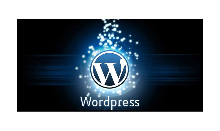 Cose da fare dopo aver installato WordPress