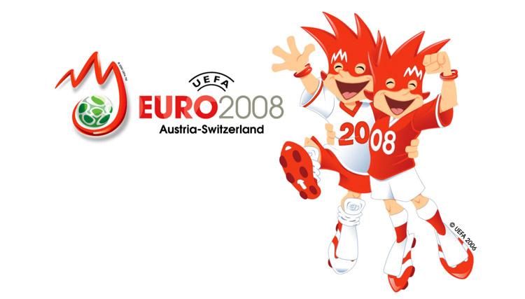 5 cose sui blog che ho imparato da Euro2008