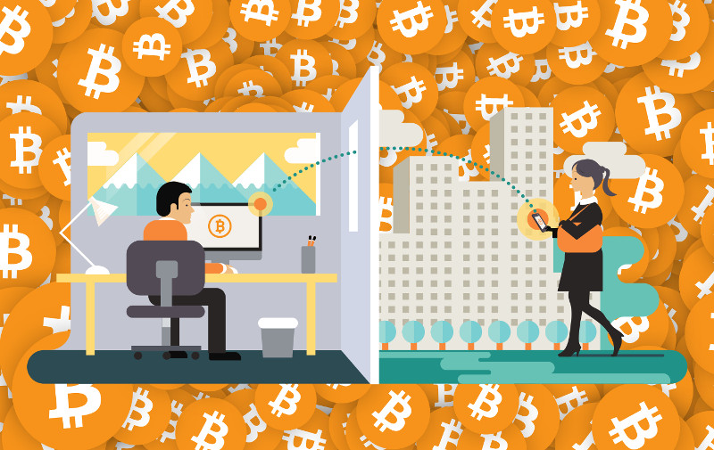 cosa-sono-i-bitcoin