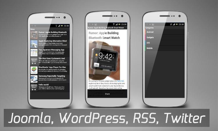 creare-app-sito-blog