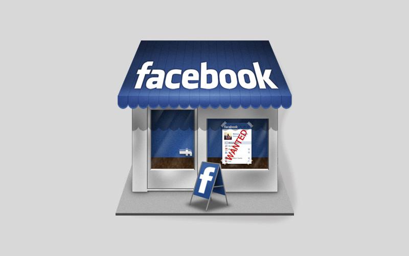 creare-far-conoscere-pagina-facebook