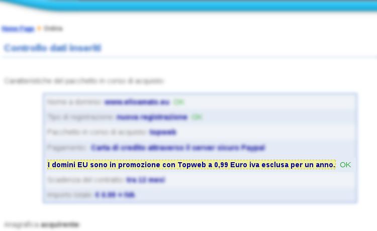 creare-sito-blo-hosting-dominio-1-euro