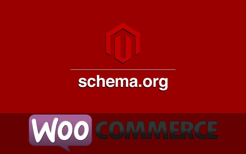 dati-strutturati-schemaorg-woocommerce