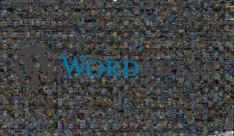 dimensioni-immagini-tanti-file-wp